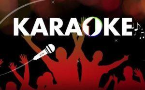 karaoke kuva
